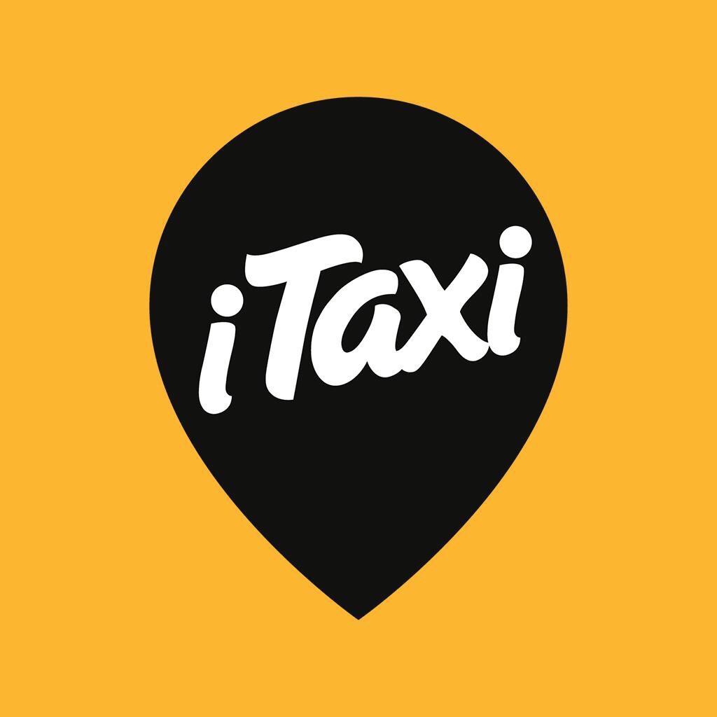 iTaxi - The Taxi App