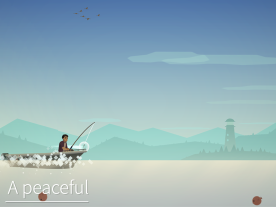 Fishing and Life screenshot 16
