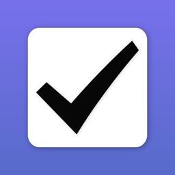 Taskify: To-do List & Tasks