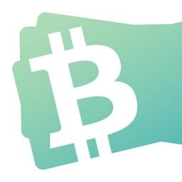 BitBucks Wallet