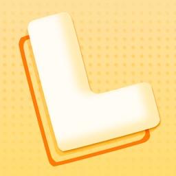 ACG贴纸 - 创意游戏英雄聊天贴纸