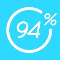 94% - Quiz, Trivia & Logic Hack Online Generator  img