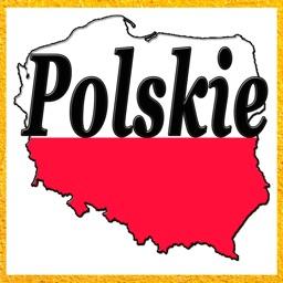 Polskie Radio+