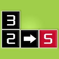 Codes for Plus.Plus - Arithmetic Snake Hack