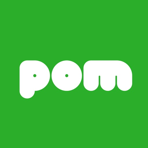 POM - mobile payments