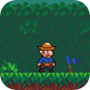 Forest Quest Adventure