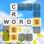 Word Crossing ∙ Mots Croisés