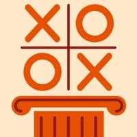 Codes for Binoxxo Hack