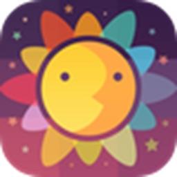 Horoscope - Daily tips