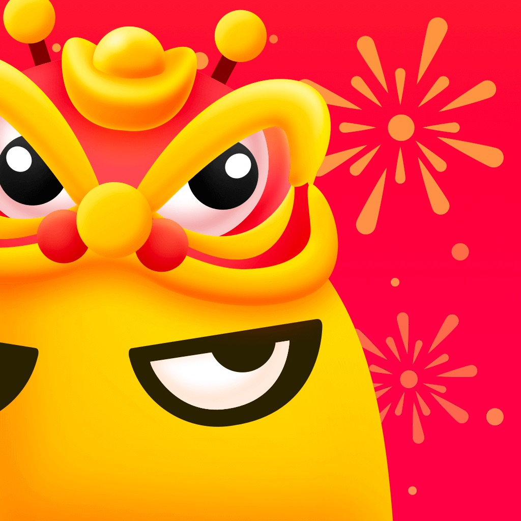 花椒直播-高颜美女帅哥都在玩的App