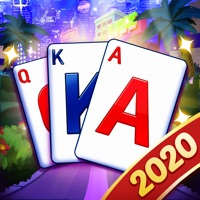 Codes for Solitaire Genies Hack