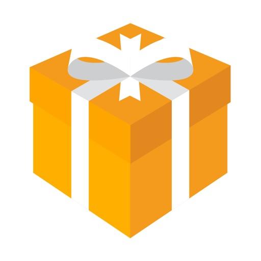 Fetch Rewards: Earn Gift Cards icon