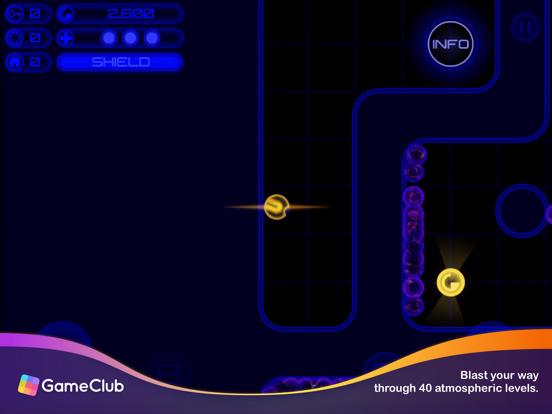 Inferno+ - GameClubのおすすめ画像1