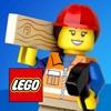 LEGO®ニンジャゴー ローニンの影