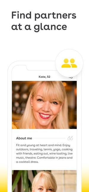 meinung online dating Serbiska dejtingsajt Australien