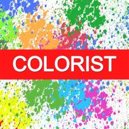 Colorist