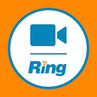 RingCentral Rooms on the App Store