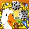 El Juego De La Oca - Clásico
