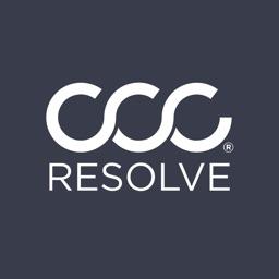 CCC® Resolve