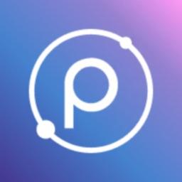 플래니티 Planety - 이모티콘으로 쓰는 일기장