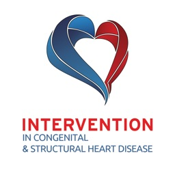 3rd ICSHD Conference