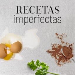 Recetas Imperfectas
