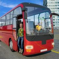 Codes for Tourist Passenger Bus Drive Hack