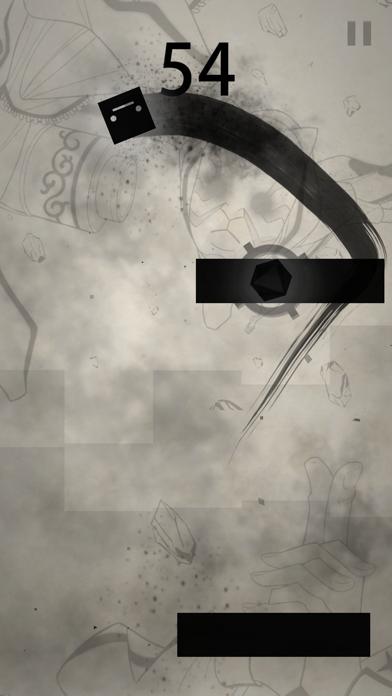 Beat Stomper screenshot two
