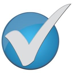 ISO 9001 - 14001 audit