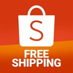 Shopee: Free Shipping Festival