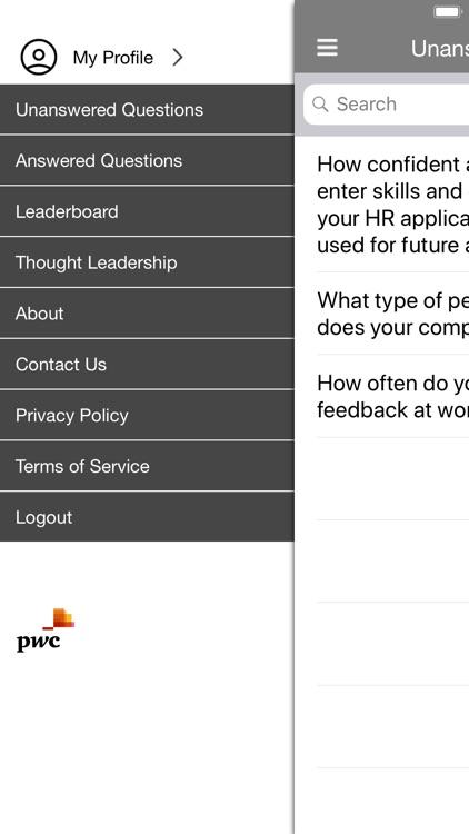 Polls HR screenshot-5