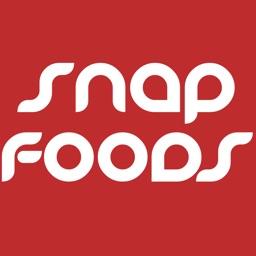 Snap Foods - Uganda