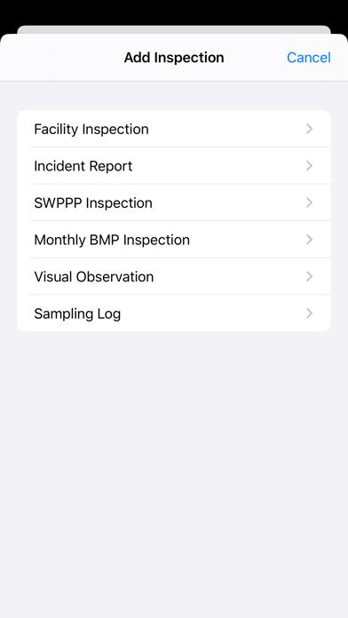 点击获取dat mobile Field app