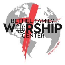 Bethel FWC