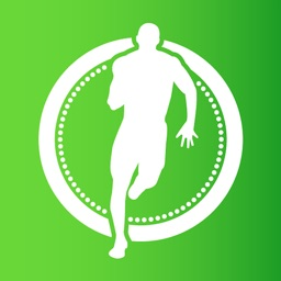 PayPlayGo Local Sports Manager