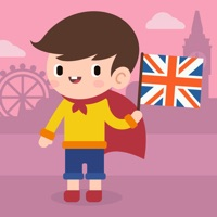 Codes for Learn English for Toddlers Hack