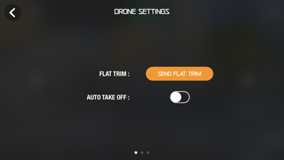 Basic Controller for AND screenshot 6