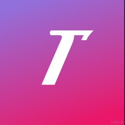 TrueGirl: Workouts & Nutrition