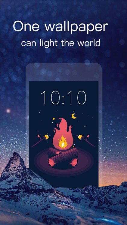 Wallpapers HD : New themes