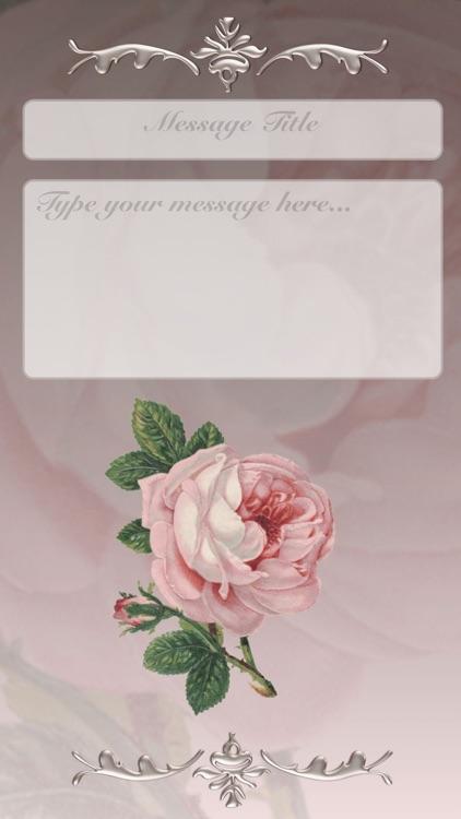 Greeting Cards • Creator screenshot-5