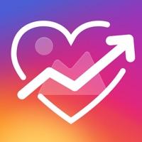 Best Likes for Instagram Track