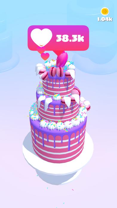 HappyDecoration! screenshot 6
