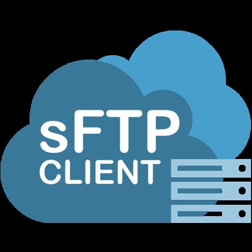 sFTP Client