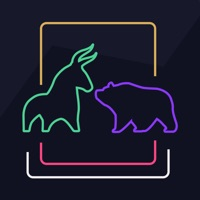 Codes for BullBear Hack