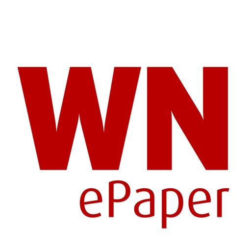 WN ePaper