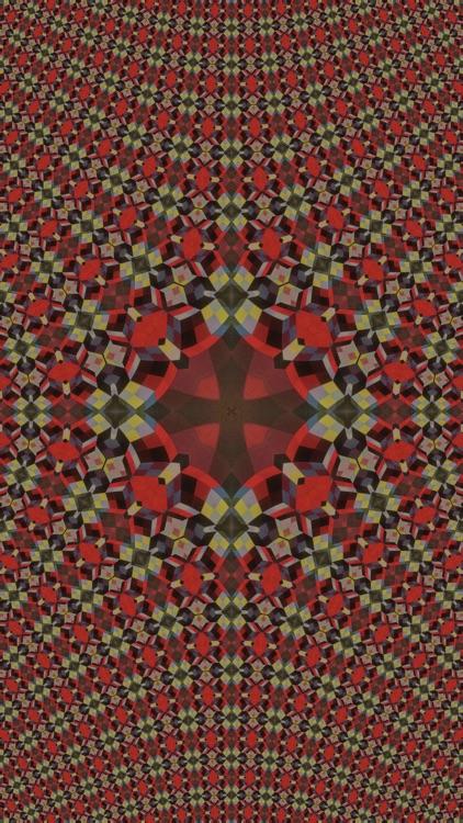 Symmetries screenshot-6