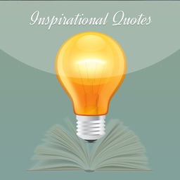 Inspirational Quotes-true life