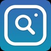 Who viewed : Reports Instagram