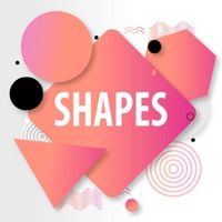 Codes for Best Shape Matching Twist Game Hack