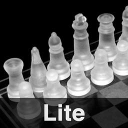 Chess - tChess Lite